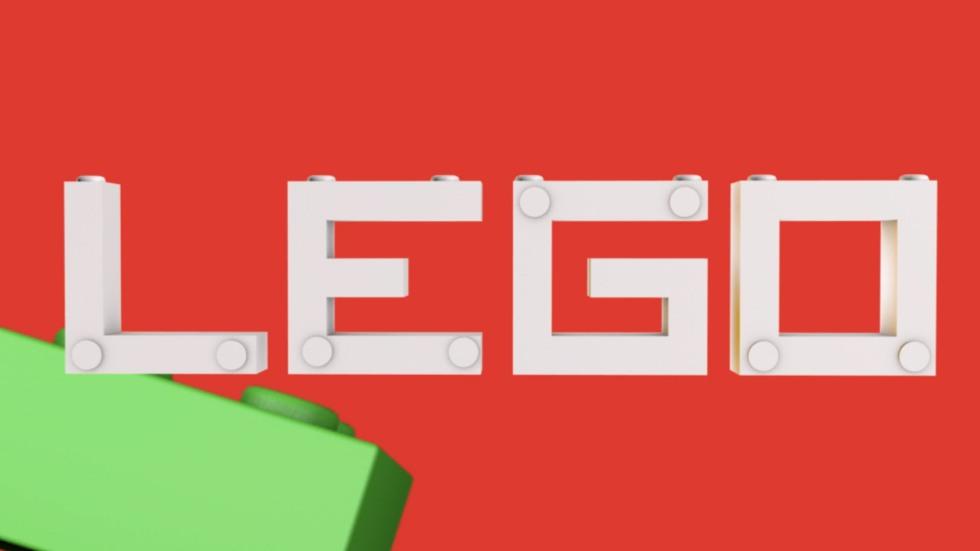 10s_lego p