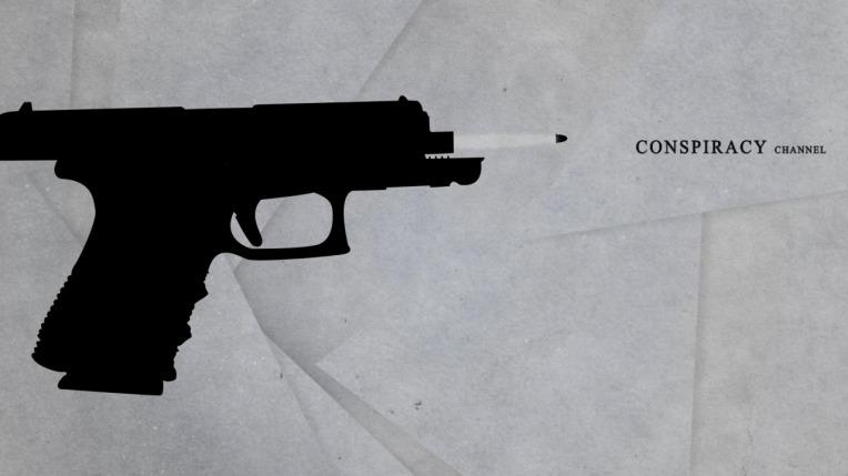Gun_fire_conspiracy