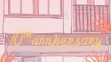 JN_Anniversary 3