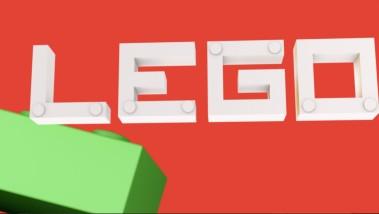 lego copy