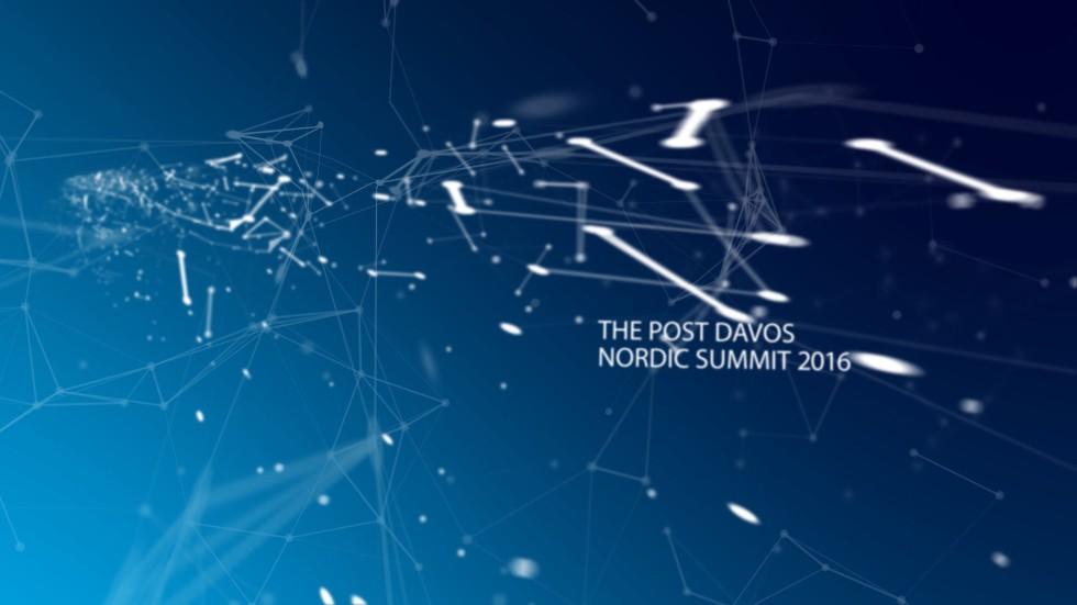 Logo Davos