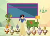 Scene 20_Snow White