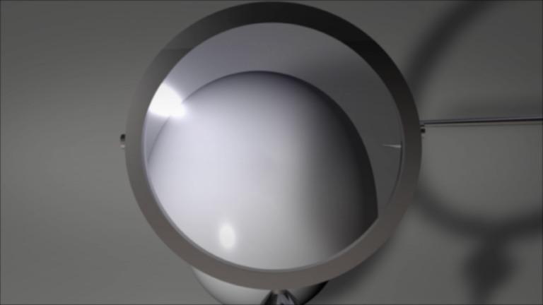 story of the eye p2.jpg