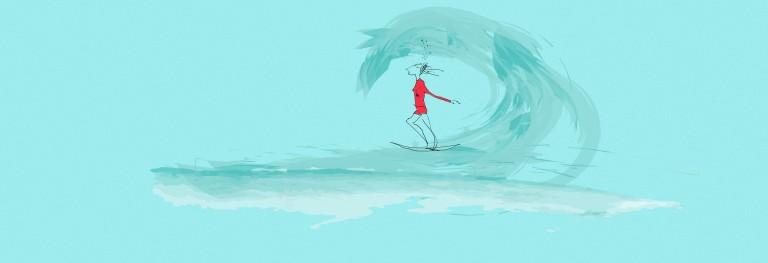wave_surfgirl