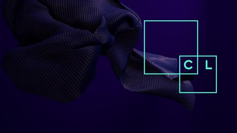 Experiments_cloth